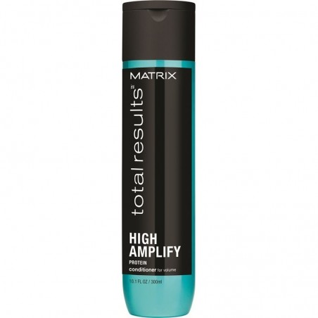 Total Result Amplify conditioner 400ml