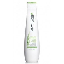 biolage shampoing normalisant 400 ml