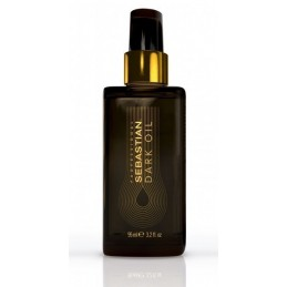 SEBASTIAN DARK OIL 95ML