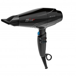 BABYLISS PRO HIGH PERFORMANCE hairdryer Rapido