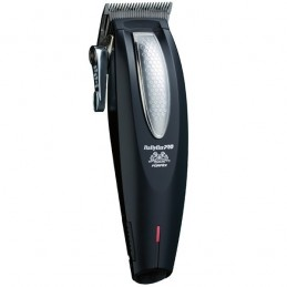 BABYLISSPRO FORFEX LITHIUMFX CORD/CORDLESS CLIPPER