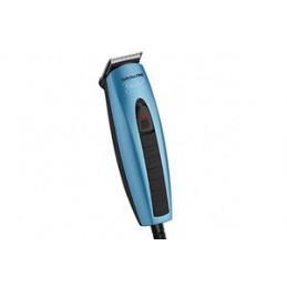 BABYLISSPRO ROTARY MOTOR MINI CLIPPER/TRIMMER