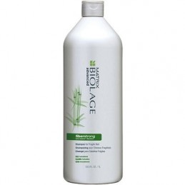 BIOLAGE ADVANCED FIBERSTRONG Shampooing 1L