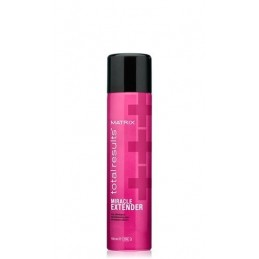 Matrix Total Results Miracle Extender Shampooing sec 150ml