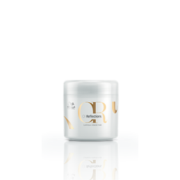 WELLA OIL REFLECTIONS MASQUE STIMULATEUR D'ÉCLAT 150ml