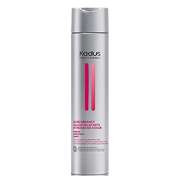 KADUS COLOR VIBRANCY SHAMPOO 300ml
