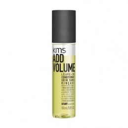 KMS - ADDVOLUME - Leave-In Conditioner 150ml