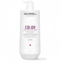 GOLDWELL DUALSENSES COLOR SOIN DÉMÊLANT 750ml