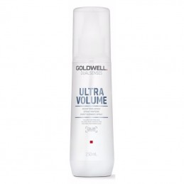 GOLDWELL DUALSENSES ULTRA VOLUME DETANGLER 150ml