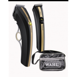 Wahl - Motion Clipper & Trimmer Combo