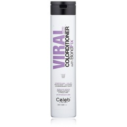 Celeb Luxury - Viral Colorditioner - Lilas 244ml