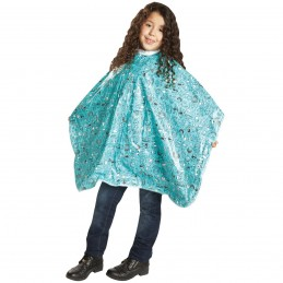 All-Purpose Kiddie Cape