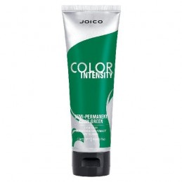 Joico - Coloration Semi-Permanante Color Intensity