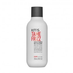 KMS - Tamefrizz - Revitalisant Anti-Frisottis 300ml