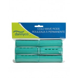 DANNYCO - Cold Wave Rods -...