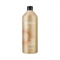 Redken - All Soft -...