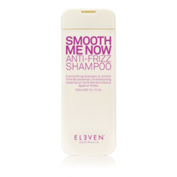 ELEVEN - HYDRATE MY HAIR - anti-frizz shampoo 300ml