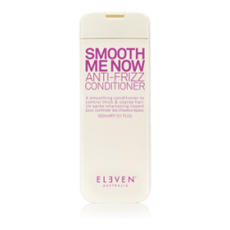 ELEVEN - SMOOTH ME NOW - revitalisant lissant 300ml