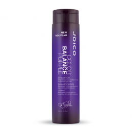 JOICO - COLOR BALANCE -...
