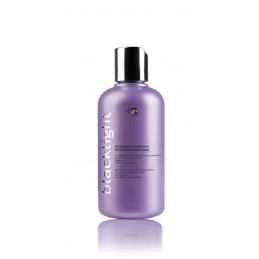 Blacklight - Nourishing Conditioner 250ml