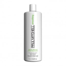 Paul Mitchell - Smoothing - Super Skinny Shampoo 1000ml