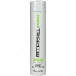 Paul Mitchell - Smoothing -...