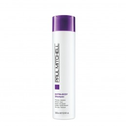 Paul Mitchell - Extra Body...