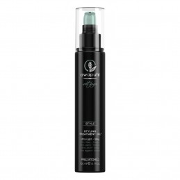 Paul Mitchell - Awapuhi...