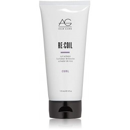 AG - Curl - Activateur de Boucles Re:Coil 178ml