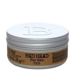 Bed Head For Men Pate...