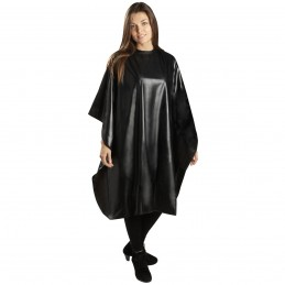 DANNYCO - All purpose deluxe cape
