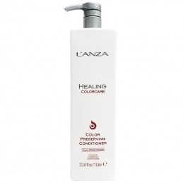 L'Anza Healing Color Care - Conditionneur 1l