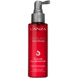 L'Anza Healing Color Care - Illuminateur color care 100ml