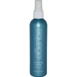 Aquage - Spray coiffant 8oz