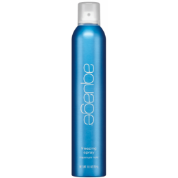 Aquage - Spray de fixation 10oz
