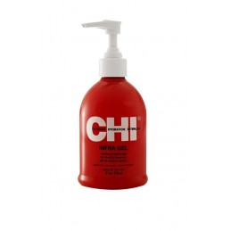 Chi - infra gel 8oz