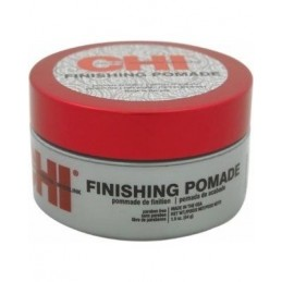 CHI - Finishing pomade 2.4oz