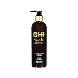 CHI - Argan Oil conditioner...