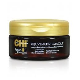 CHI - Argan oil mask 8oz