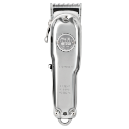 Wahl 1919 - Professional clipper with or without cord