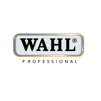 Wahl Professionnel